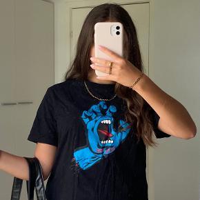Santa Cruz t-shirt