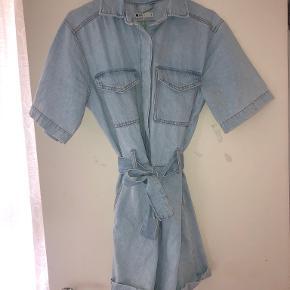 Gina Tricot øvrigt tøj
