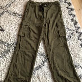 Fede bukser, fejler ikke noget☺️