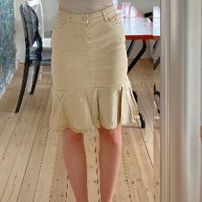 FWSS nederdel