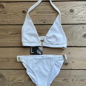 Wolford badetøj & beachwear