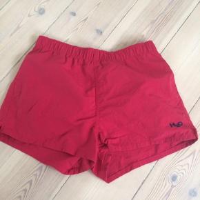 Vintage shorts fra H2O.