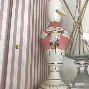 Retro lampe fra Italien