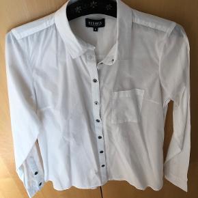 Desires skjorte
