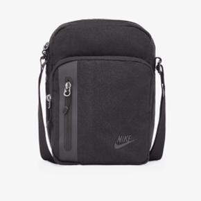 Taske fra Nike. God stand. #30dayssellout