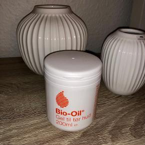 Bio-Oil hudpleje