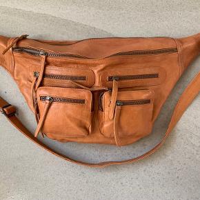 Redesign anden taske