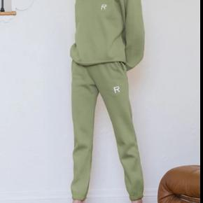 Ragdoll LA øvrigt tøj