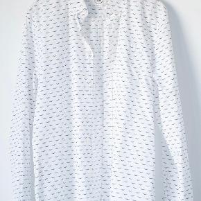 ELSK skjorte