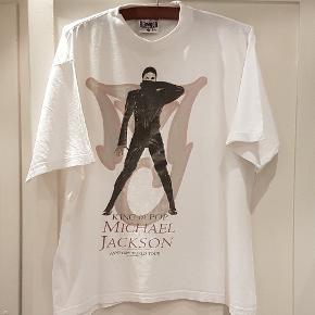 Michael Jackson bluse