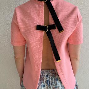 Marni skjorte