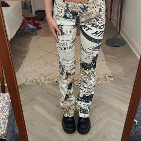 Just Cavalli bukser