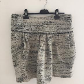 Isabel Marant nederdel