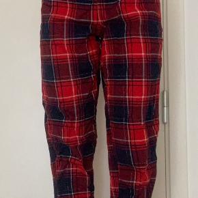 Primark andre bukser & shorts