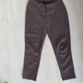Fine bukser i str 48 Sælges da jeg ikke får dem brugt 🌺❤🌹
