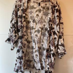 Soyaconcept kimono