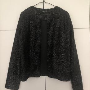 RESERVED blazer
