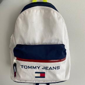 Tommy Jeans Rygsæk