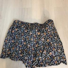Shorts fra Vero Moda Størrelse M Cond: 10/10