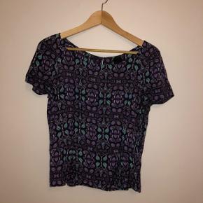 Super fin skjorte-t-shirt fra InWear