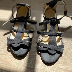 Vera Pelle andre sko & støvler
