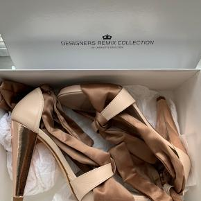 Designers Remix Collection Heels