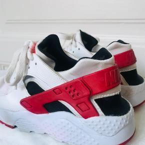 Super lækre sneakers.