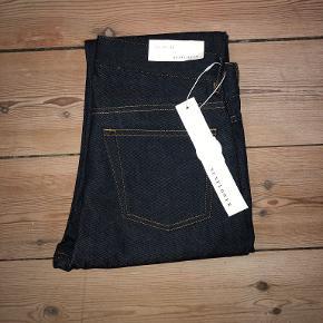 Sunflower jeans