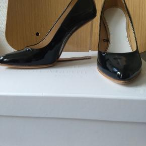 Maison Margiela sko & støvler
