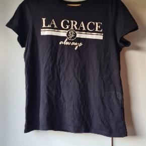 Fransa t-shirt
