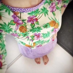 Attic & Barn kjole