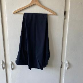 Alberto Fasciani bukser