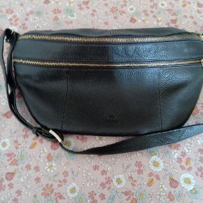 Army taske ..større model.. så lækker !