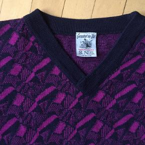 S.N.S. Herning sweater
