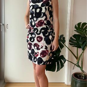 Micha kjole