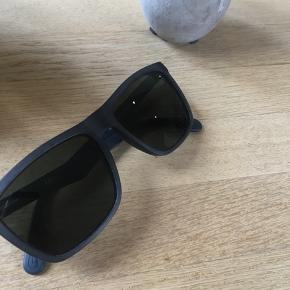 Nye Carrera solbriller  Model: 5041/S RCTXT