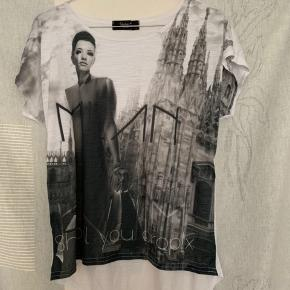 Sisters Point t-shirt