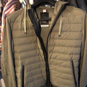 Duno jakke