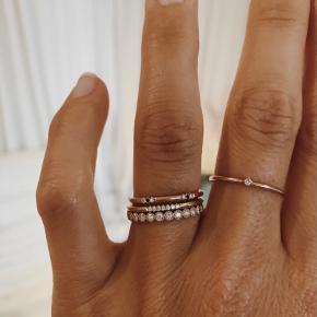 Mumbai Stockholm Ring