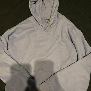 Gildan homewear