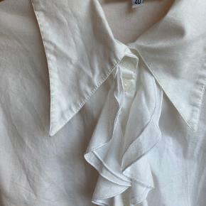 Anne Fontaine skjorte