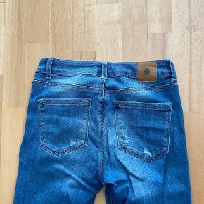 Global Funk bukser