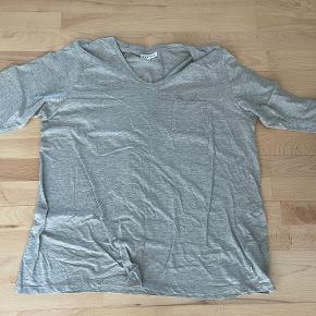 Zhenzi bluse