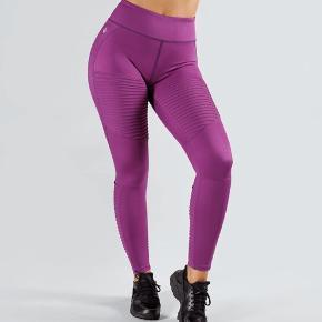 Brugt en gang Workout Empire tights, perfekt til en perfekt træning