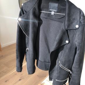 Amisu jakke