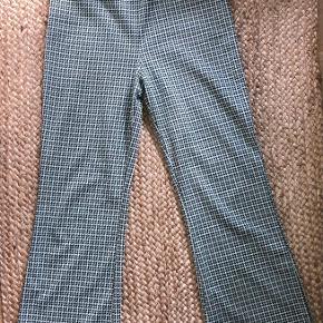 Monki bukser & shorts