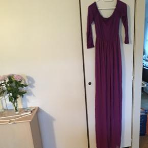 Maternity dress for photoshoot S/M/L