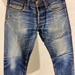 NN07 jeans