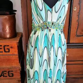 Olsen kjole
