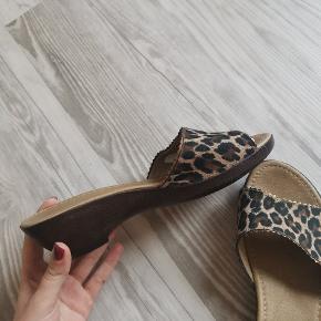 Giordana sandaler